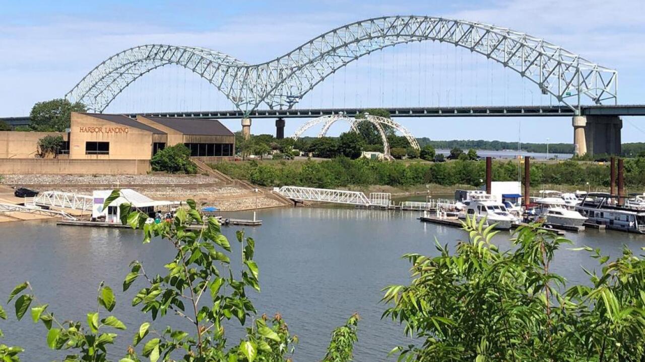 tennessee bridge_AP.jpeg