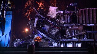 I71 truck crash 1.jpg