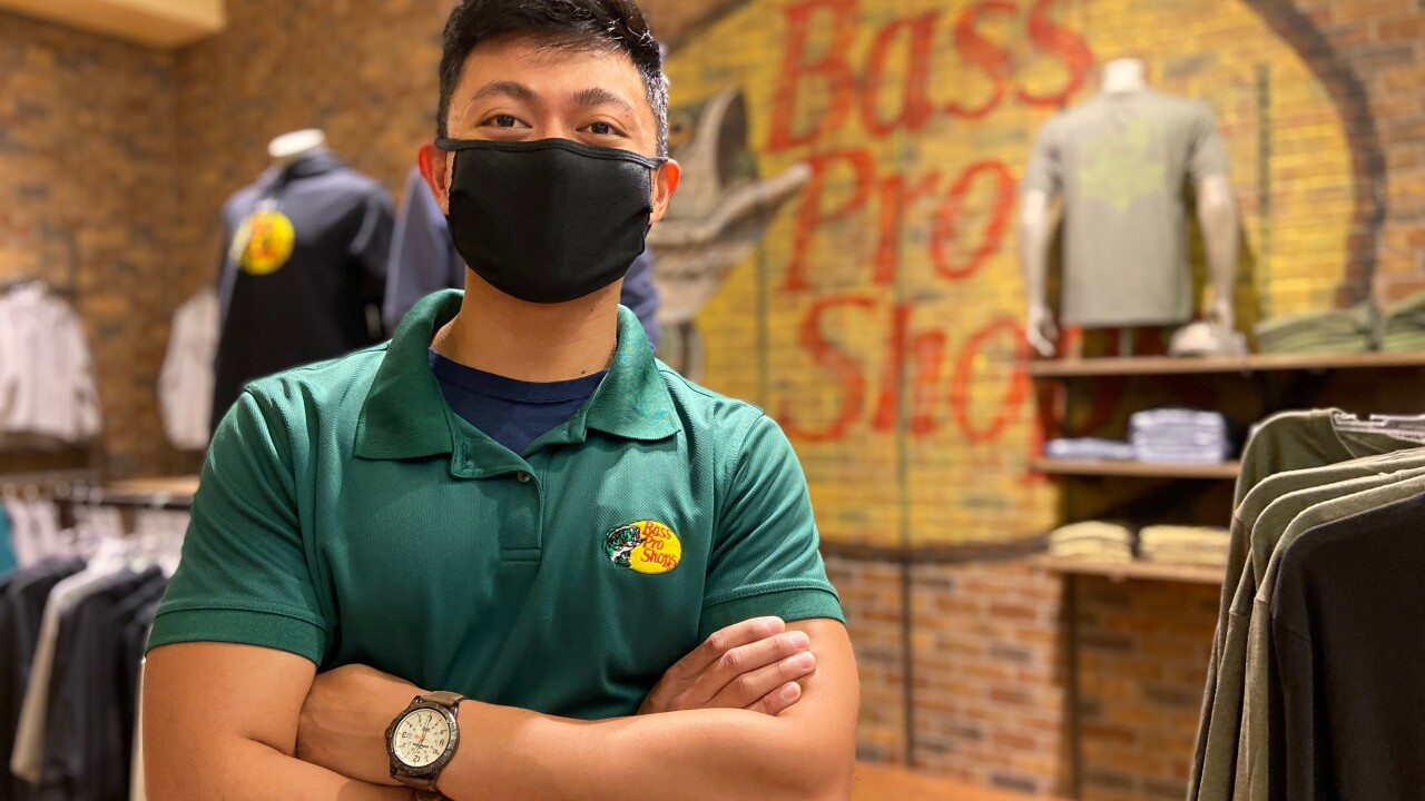 BPS Masked Outfitter.jpg
