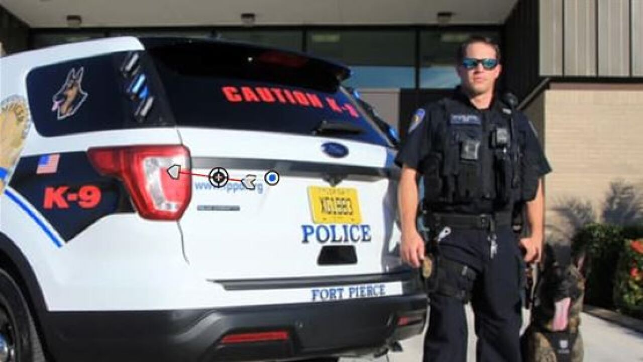 Officer Albert Eckrode.JPG