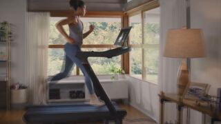 Treadmill dangers prompt recalls, warnings, and guidance from CPSC
