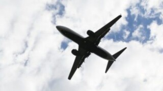 Generic airplane.jpg