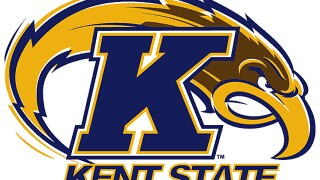 Kent State increasing security this weekend in response to open carry walk