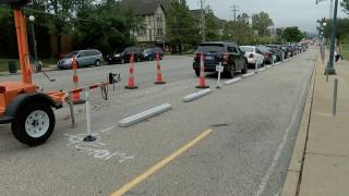 clifton-ave-bike-lane.jpg
