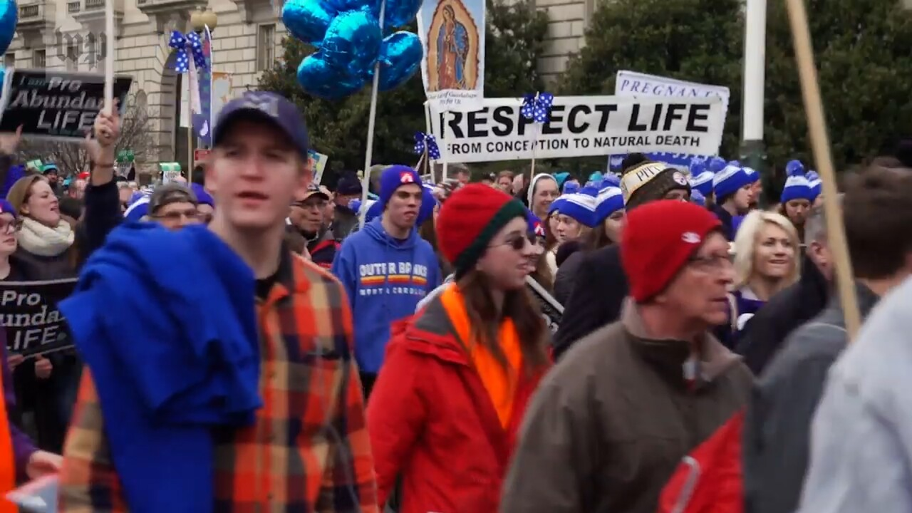 Abortion rally.jpg