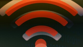 WiFi computer internet AP