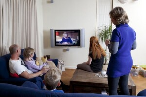 Beware 'lower your cable bill' scam calls