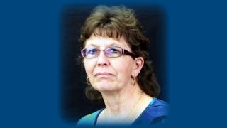Obituary: Bonnie Lee Worrell