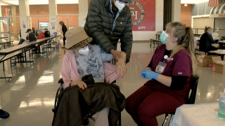 Mass vaccination clinic for seniors in Aurora.png
