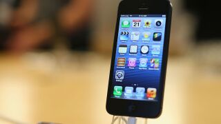 Update your old iPhone if you want to keep using it after Sunday