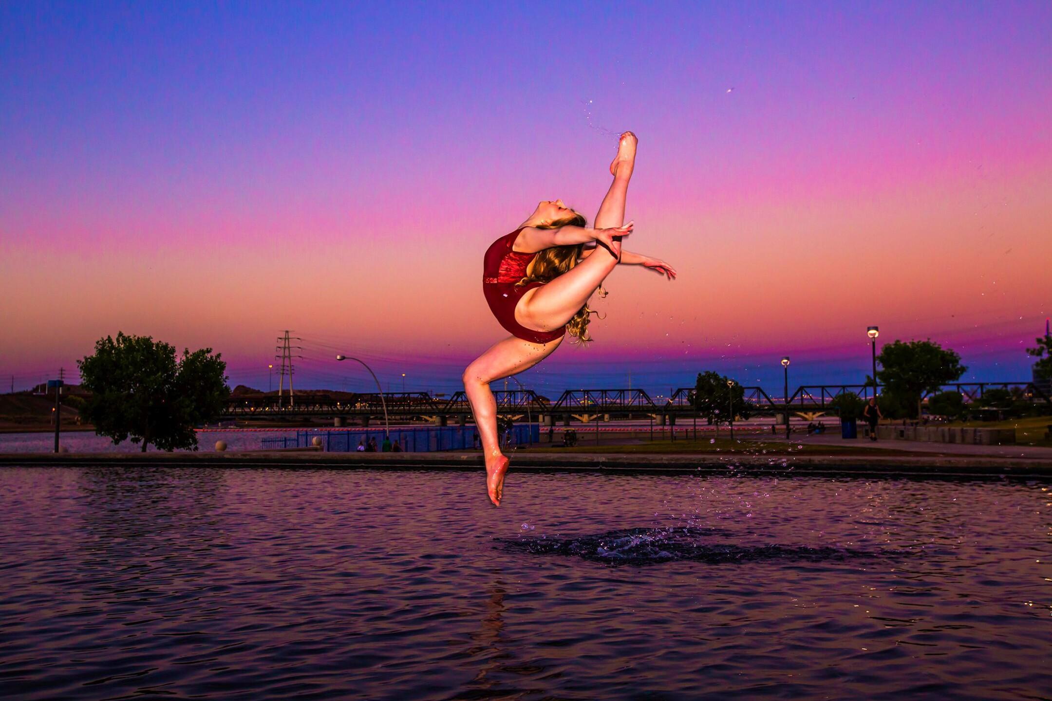 Tempe Moves You Award - Arianna Grainey dancer.jpg