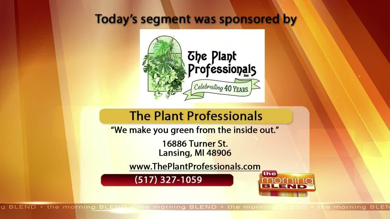 The Plant Professionals.jpg