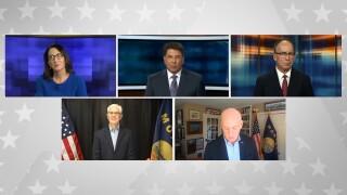 Gov debate 2020.jpg