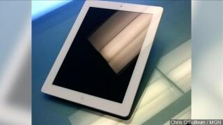 iPad+tablet+-+MGN.jpg