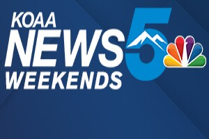 Replay: News5 Weekends at 4:30