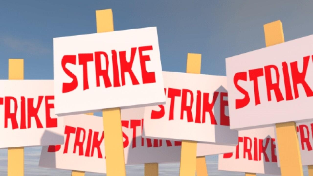 strikesignfree.jpg