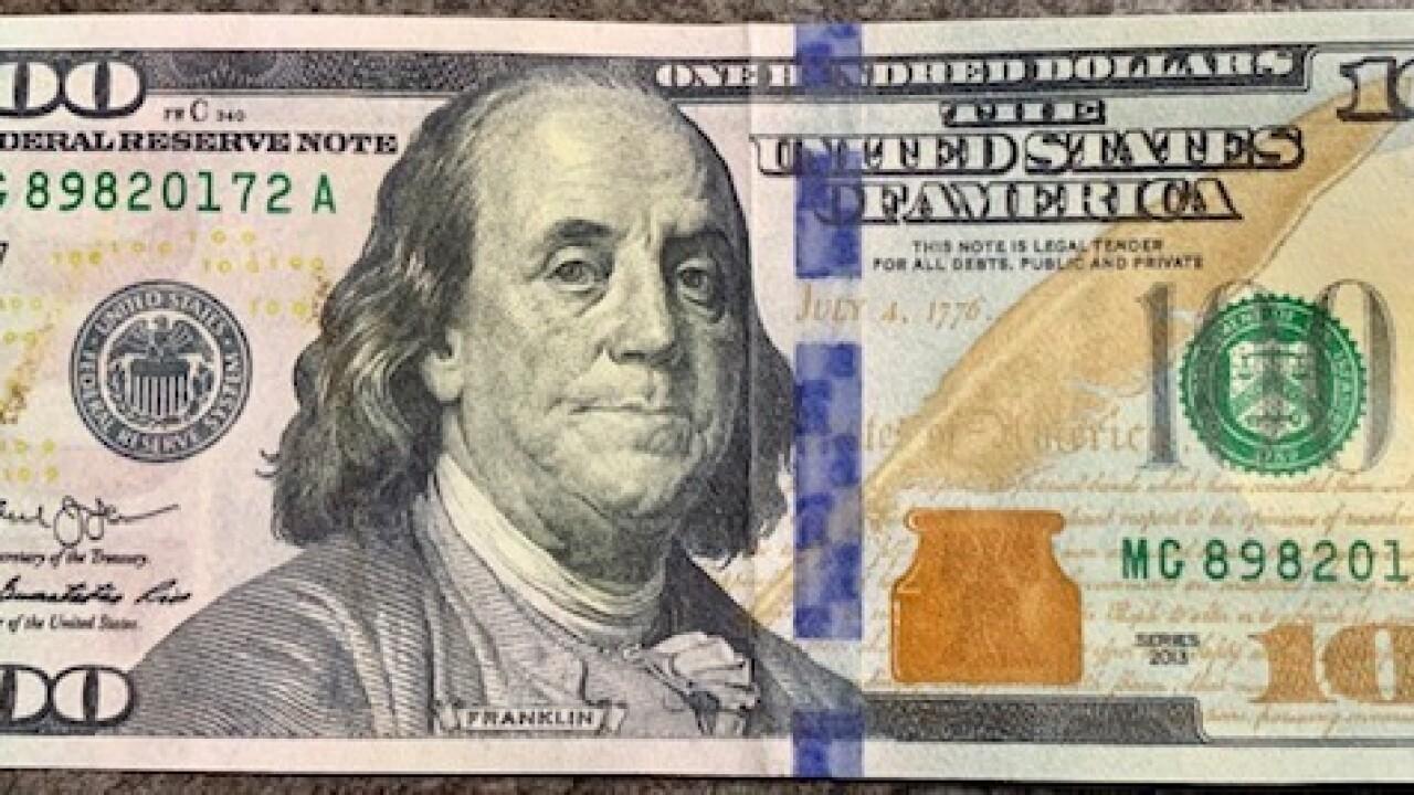 photo of counterfeit money.jpg