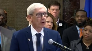 evers medicaid.PNG