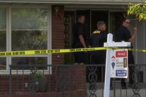 Police in Billings investigate two found dead in West End home