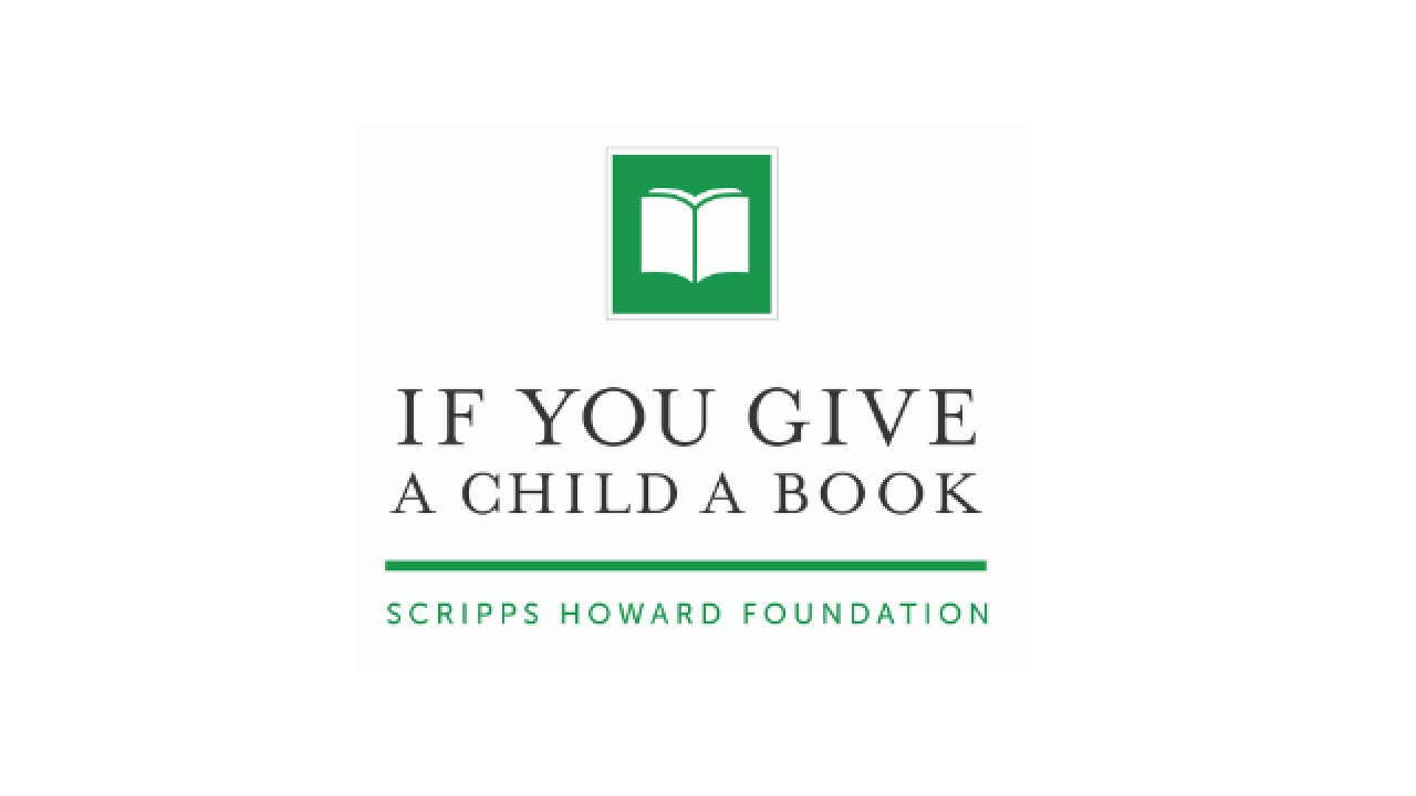 Giveachild (12).png