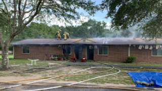 Fire causes $60,000 in damages to Tallahassee apartment.png