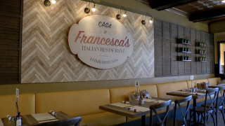 foodnetworkrestaurant.png