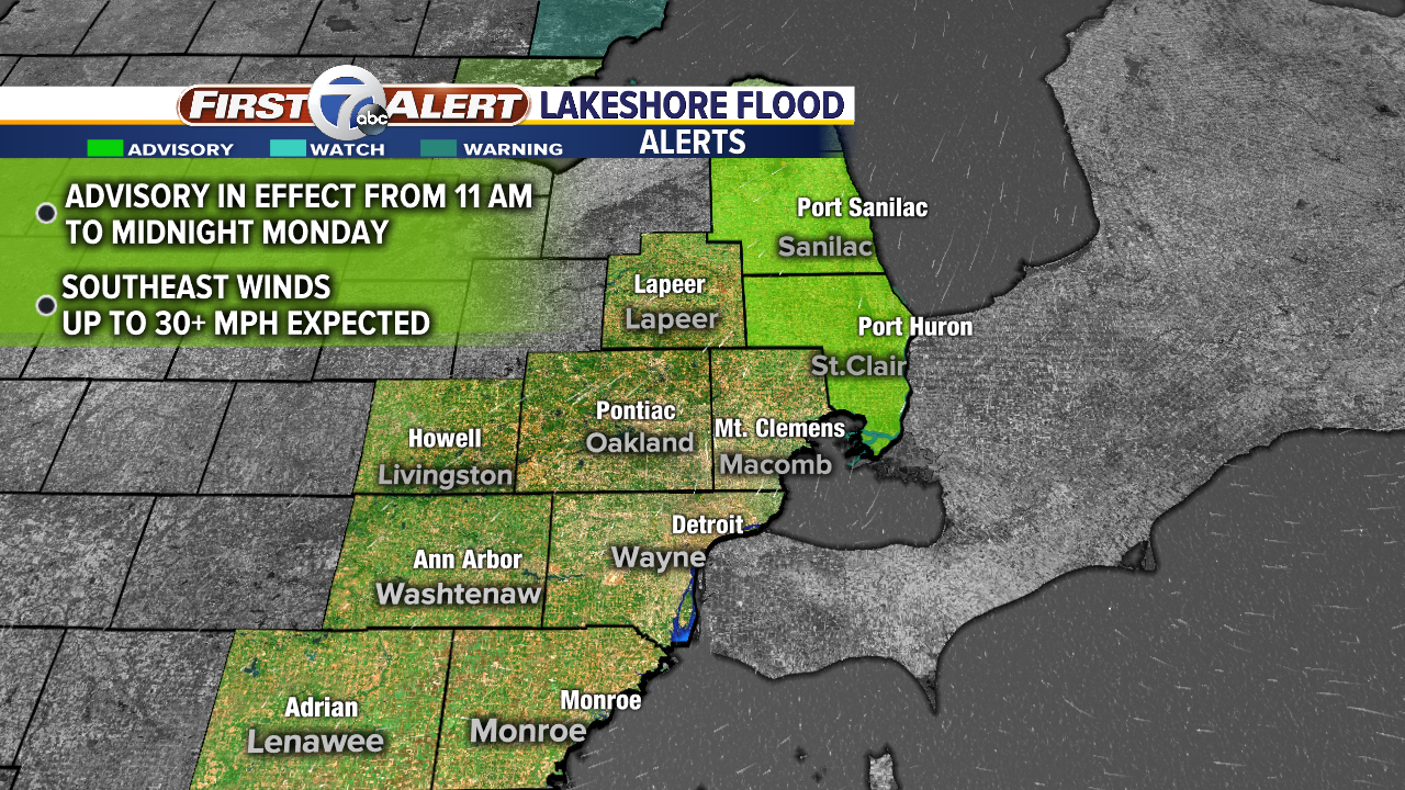 Lakeshore Flood Alerts - Non Data Set.png
