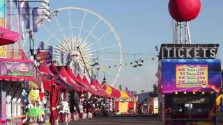 Everything you need to know about the Arizona State Fair 2019: food, rides, deals, discounts, and parking