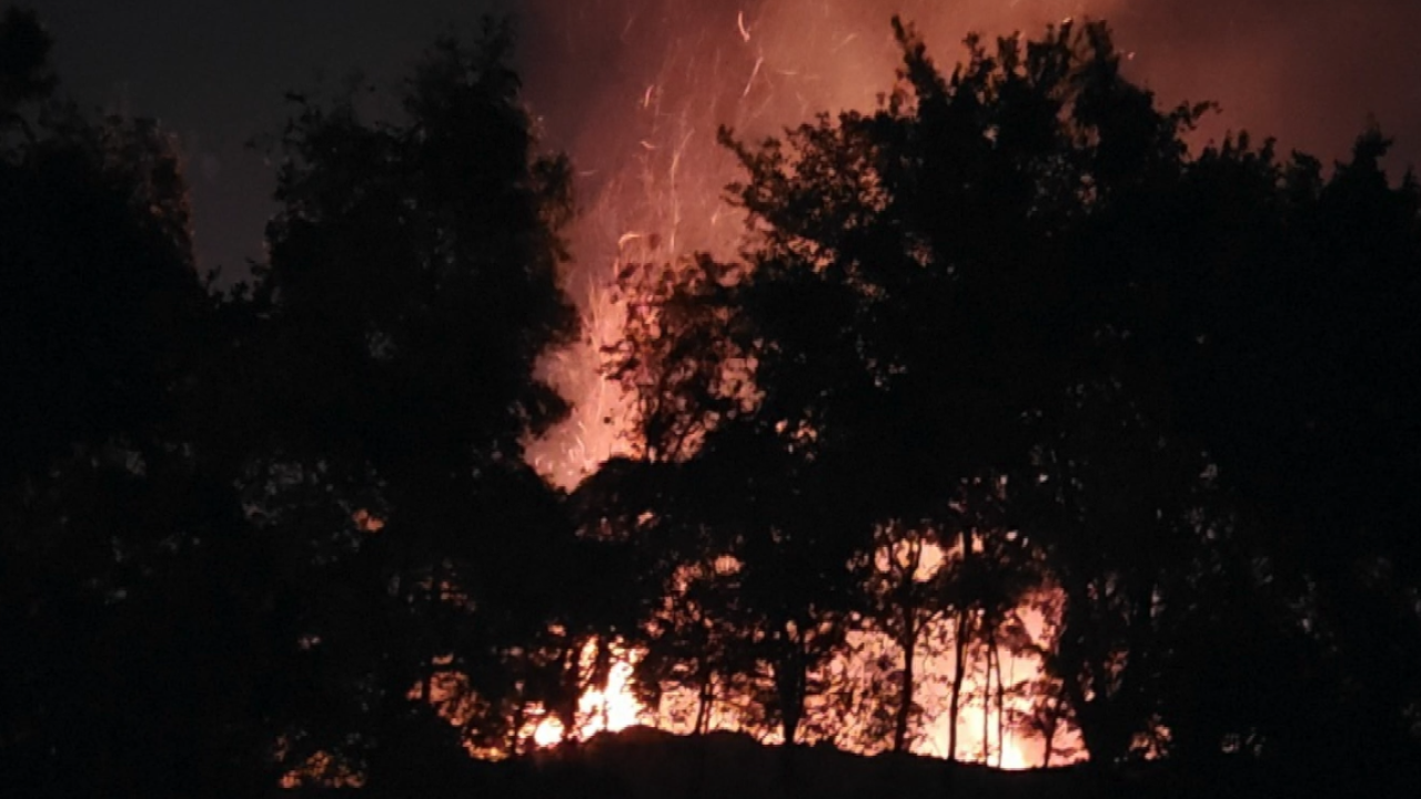controlled burn 05.png