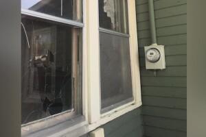 wolf point assault window.jpg