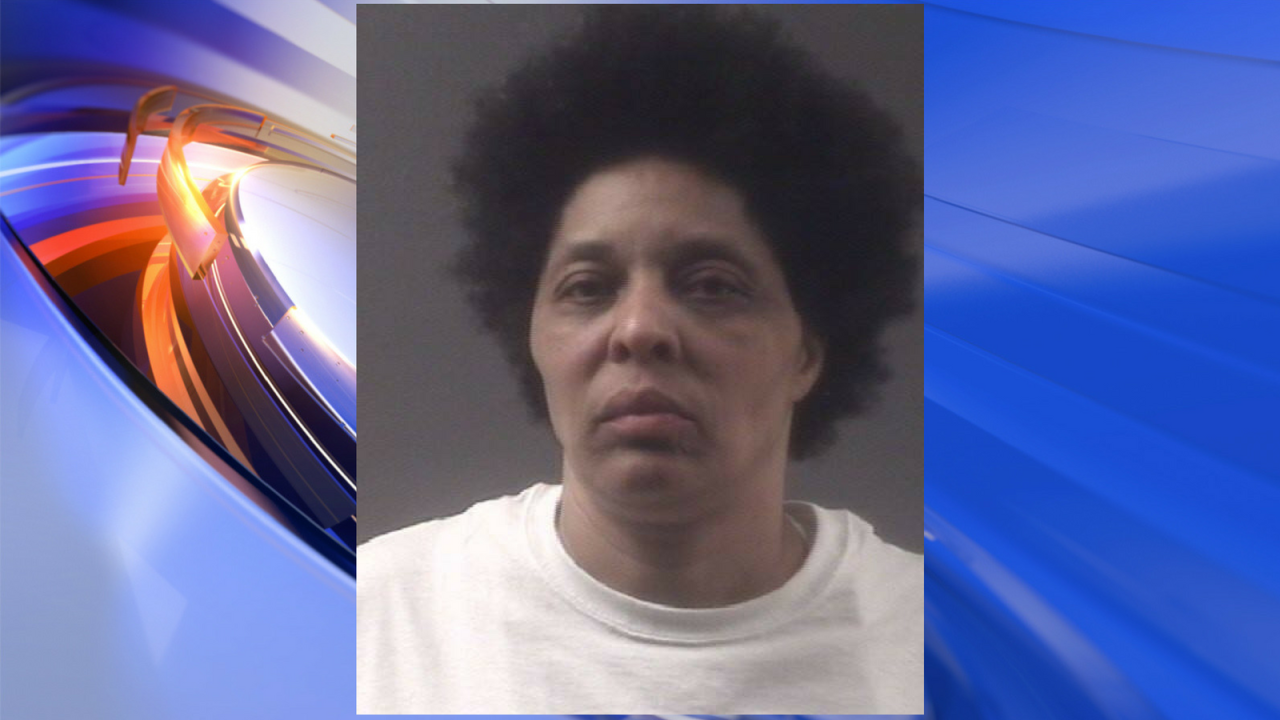 Portsmouth Police looking for missing woman last seen on November 1