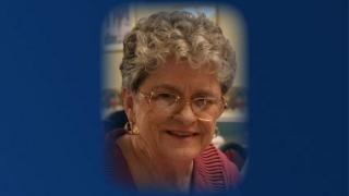 Susan Jones Patte