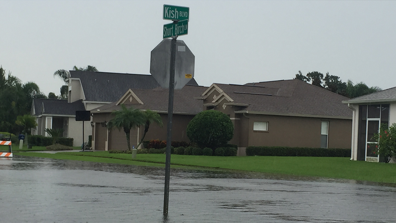 flooding-hurricane-insurance.png
