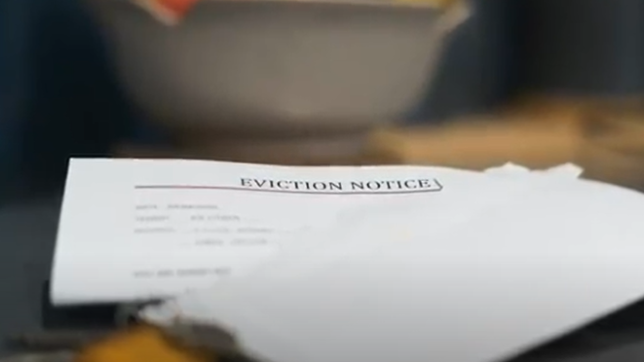 eviction notice.PNG