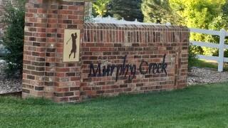 Murphy Creek.jpg