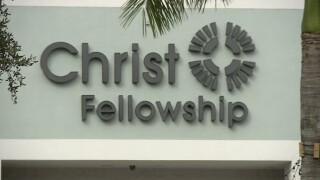 WPTV-CHRIST-FELLOWSHIP-CHURCH.jpg