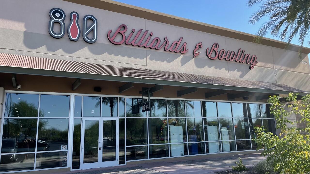 810 Billiards & Bowling Chandler 1.jpg