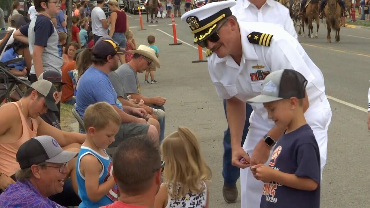 070321 USS BILLINGS PARADE.jpg
