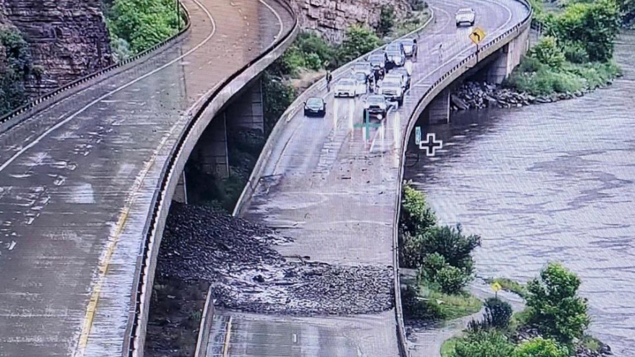 mudslide1.png