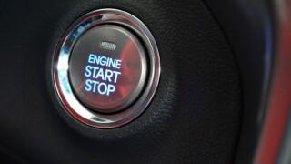 push to start car.jpg