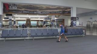 COS_airport.jpg