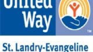 St. Landry, Evangeline United Way requesting donations for Stuff the Bus campaign