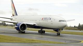 DeltaJet.jpg