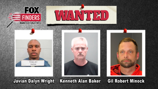 Wanted Poster-2-14-19