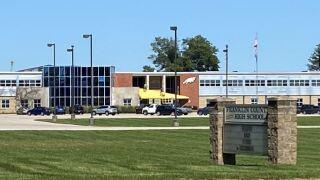 Franklin County High School.JPG