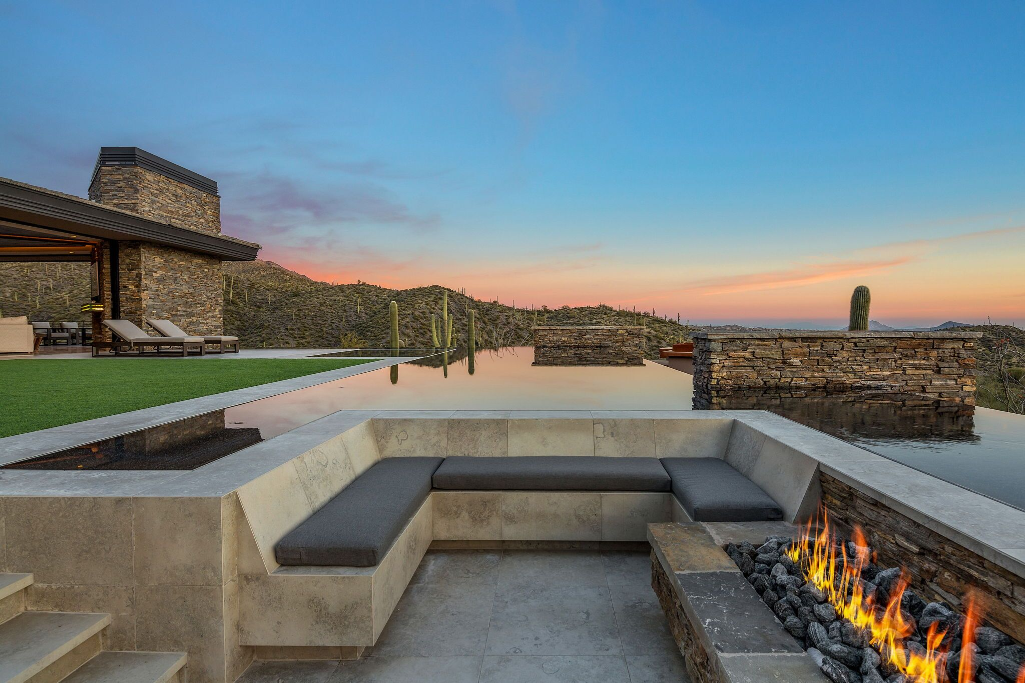 9300+E+Grapevine+Pass+Scottsdale-51-WebQuality-In+Pool+Fire+Pit.jpg