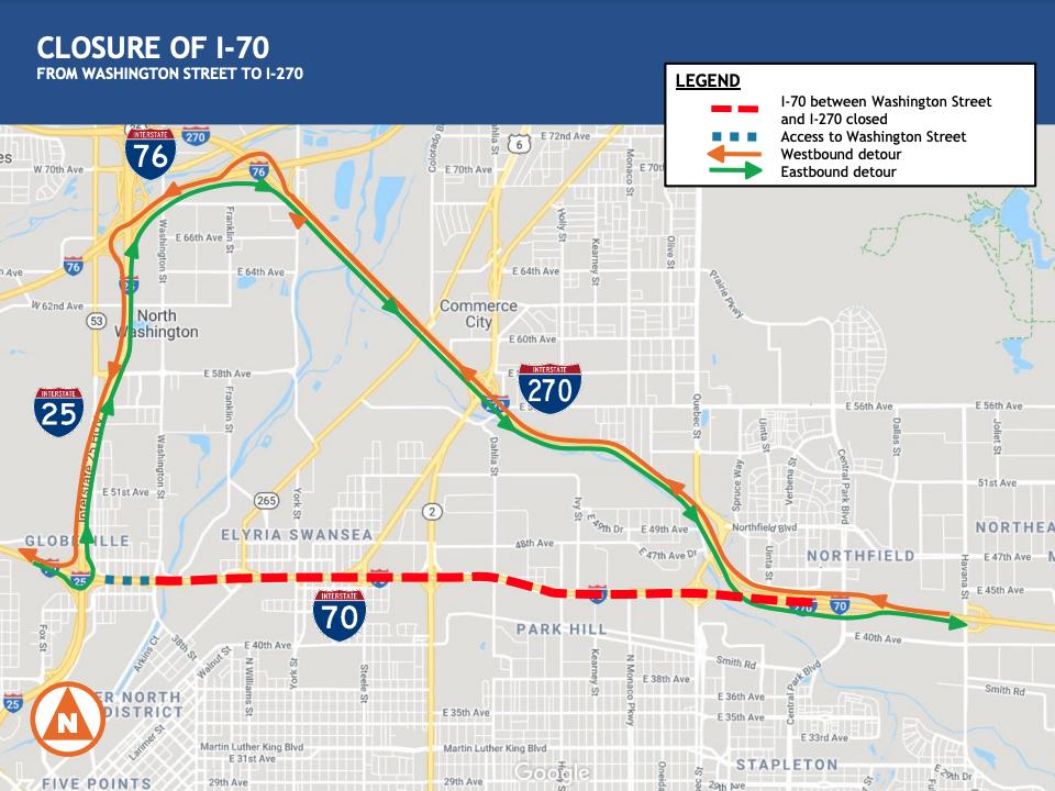 mile high shift i-70 closure.png