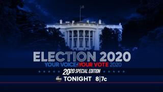 November 6 election special.jpg