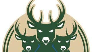 Free general admission tickets for Wisconsin Herd opener