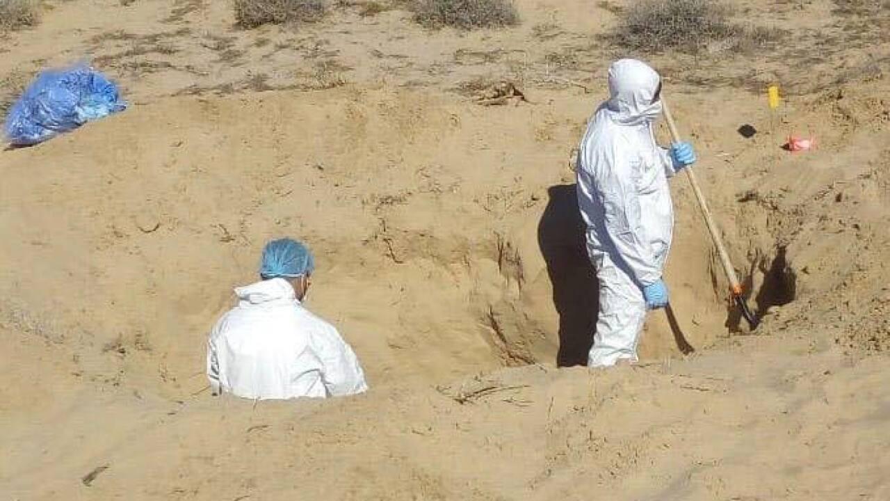 mass graves.jpg